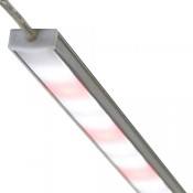 Lightbars (5)