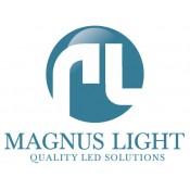 All Magnus lights (42)