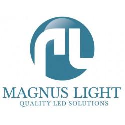 All Magnus lights