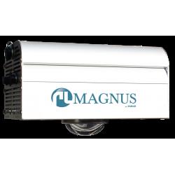 Magnus ML-150+