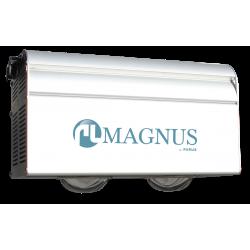 Magnus ML-270