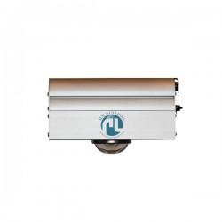 Magnus ML-150