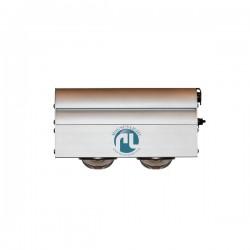 Magnus ML-250