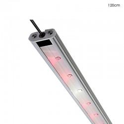 Magnus Clone Bar PRO XL (1 pcs) | 120cm