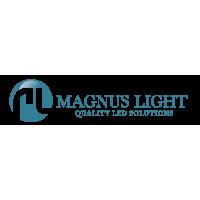 MagnusLightEU